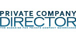 Private Company Director