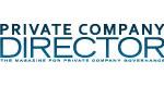 Private Company Director